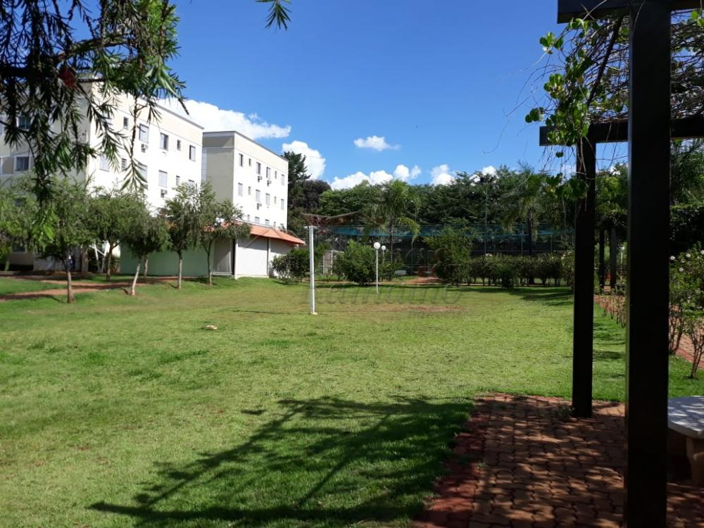 Comprar Apartamentos / Padrão em Ribeirão Preto apenas R$ 170.000,00 - Foto 12