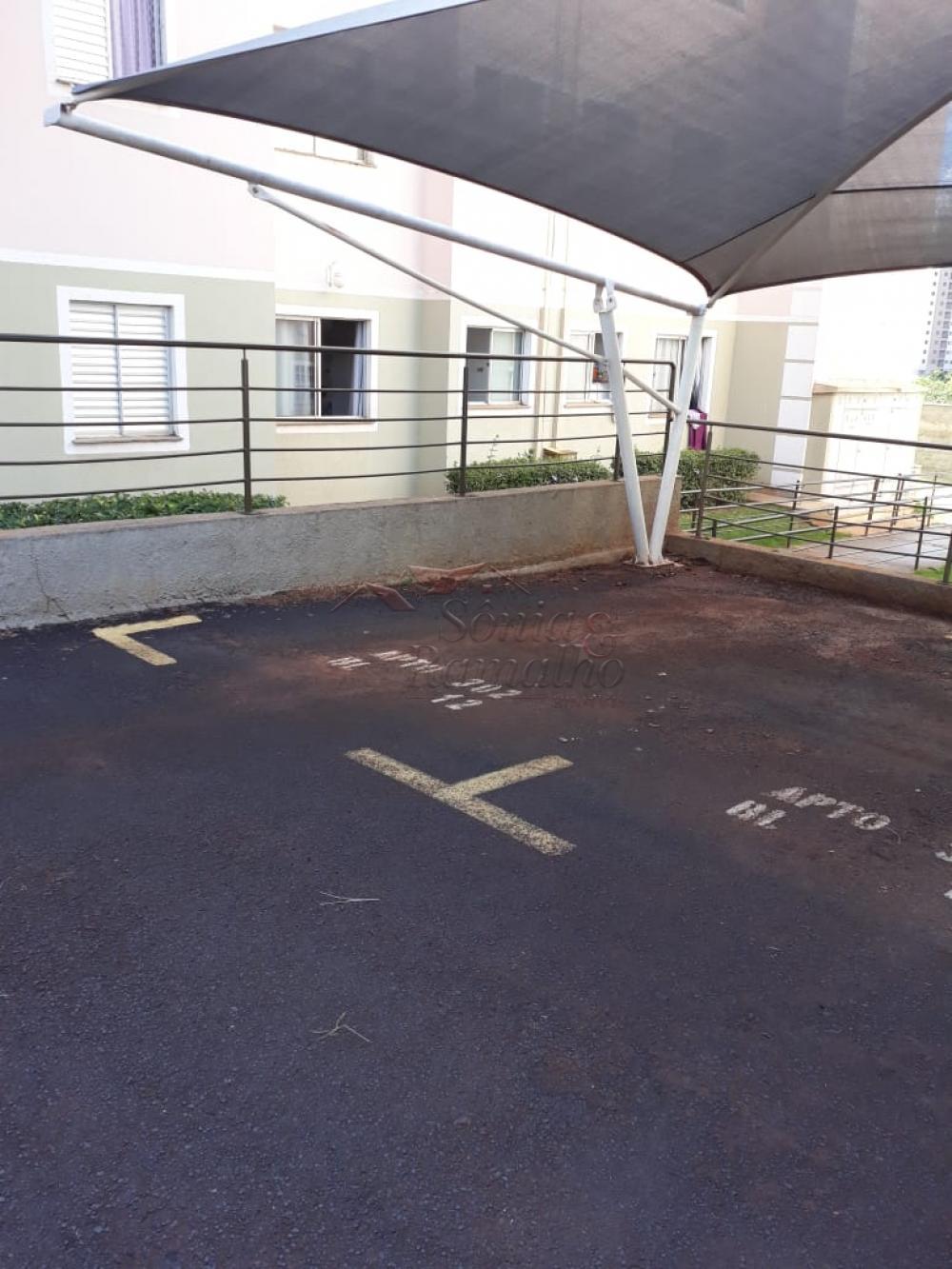 Comprar Apartamentos / Padrão em Ribeirão Preto apenas R$ 170.000,00 - Foto 13