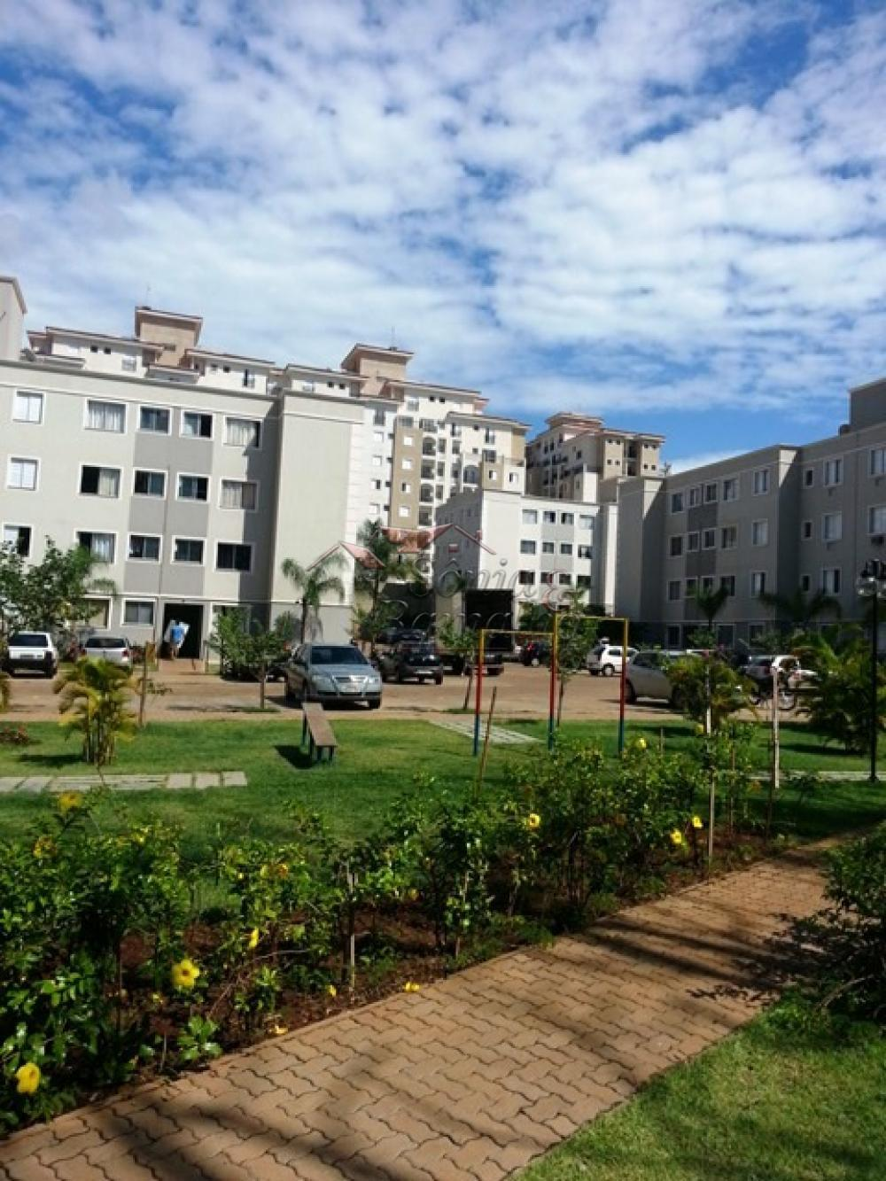 Comprar Apartamentos / Padrão em Ribeirão Preto apenas R$ 175.000,00 - Foto 21