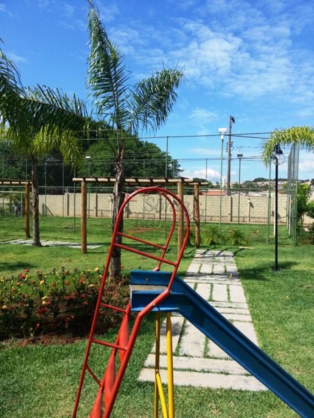 Comprar Apartamentos / Padrão em Ribeirão Preto apenas R$ 175.000,00 - Foto 23