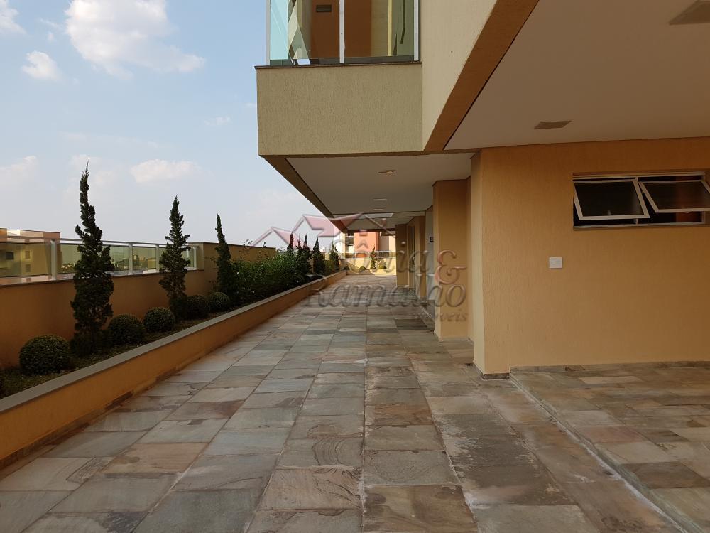 Alugar Apartamentos / Padrão em Ribeirão Preto apenas R$ 2.850,00 - Foto 46