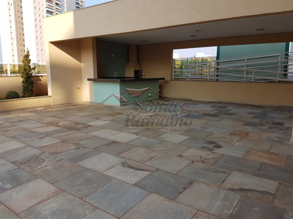 Alugar Apartamentos / Padrão em Ribeirão Preto apenas R$ 2.850,00 - Foto 47