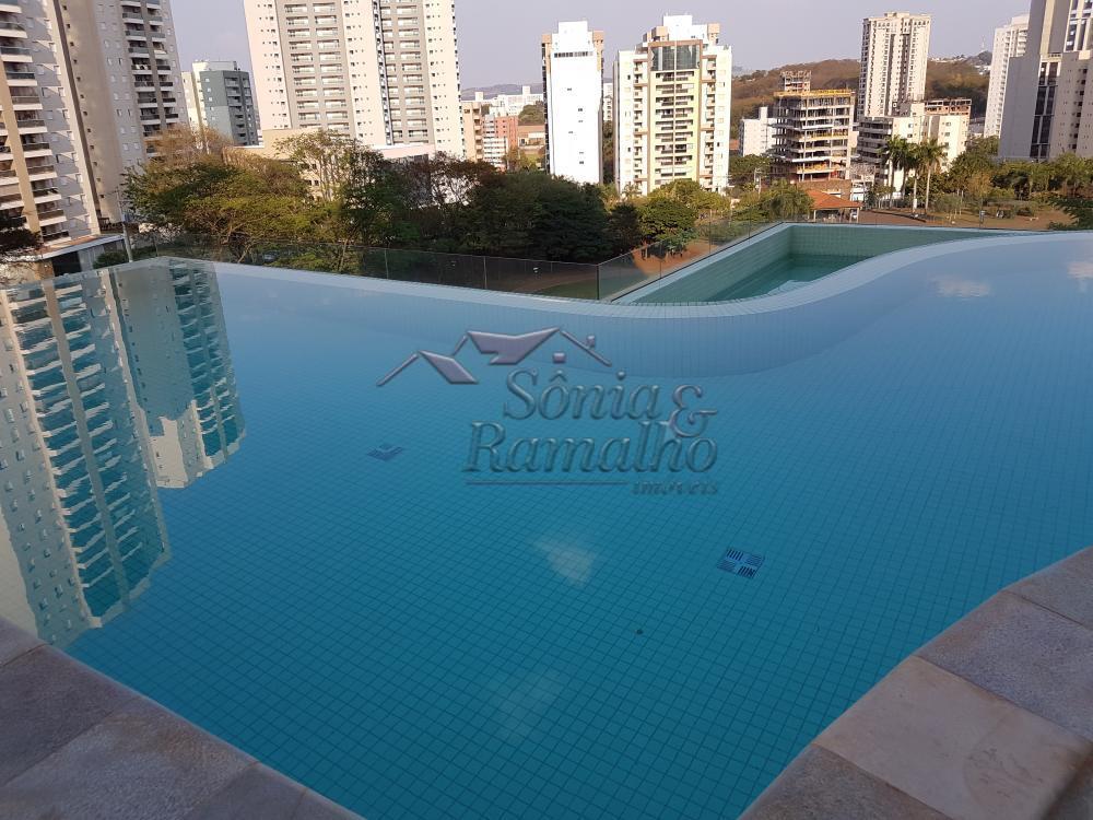 Alugar Apartamentos / Padrão em Ribeirão Preto apenas R$ 2.850,00 - Foto 48