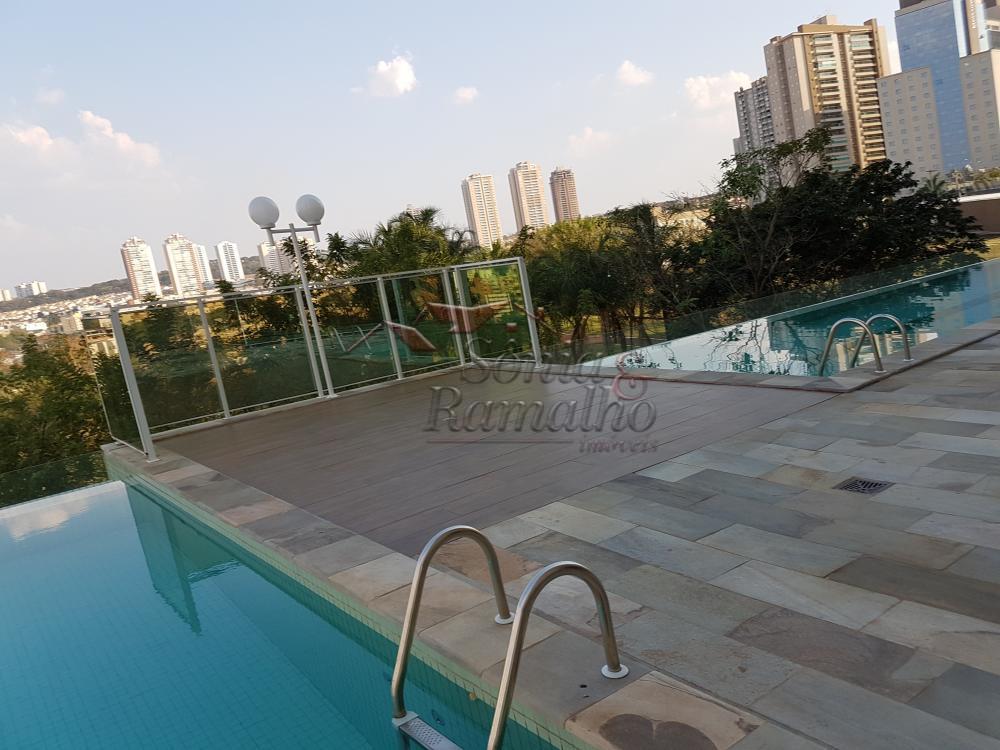 Alugar Apartamentos / Padrão em Ribeirão Preto apenas R$ 2.850,00 - Foto 49