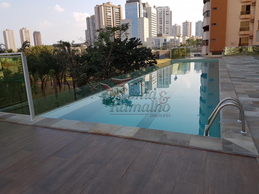 Alugar Apartamentos / Padrão em Ribeirão Preto apenas R$ 2.850,00 - Foto 50