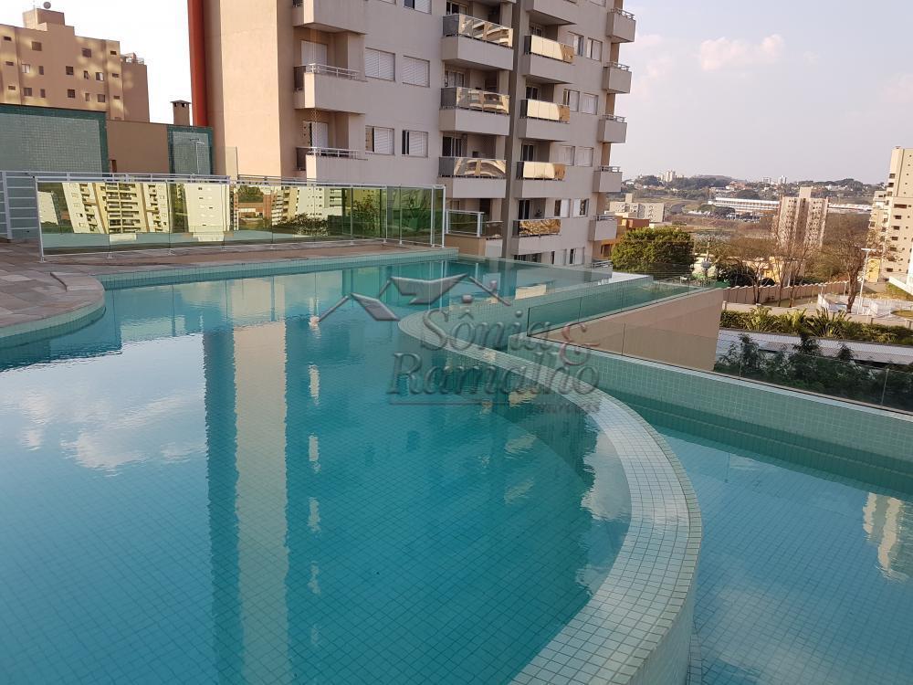 Alugar Apartamentos / Padrão em Ribeirão Preto apenas R$ 2.850,00 - Foto 51