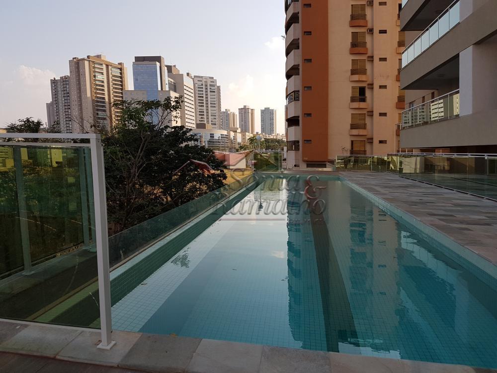 Alugar Apartamentos / Padrão em Ribeirão Preto apenas R$ 2.850,00 - Foto 52