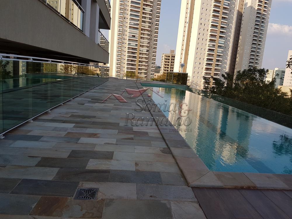 Alugar Apartamentos / Padrão em Ribeirão Preto apenas R$ 2.850,00 - Foto 53