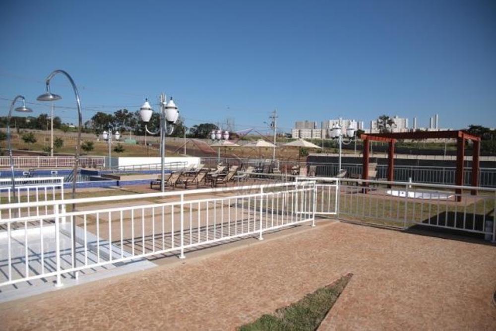 Comprar Casas / Condomínio em Ribeirão Preto apenas R$ 795.000,00 - Foto 22