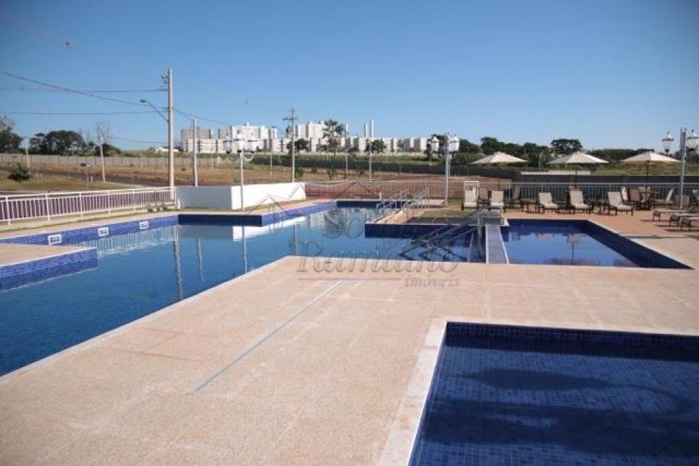 Comprar Casas / Condomínio em Ribeirão Preto apenas R$ 795.000,00 - Foto 25