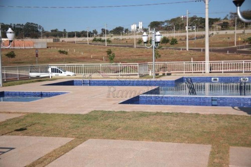 Comprar Casas / Condomínio em Ribeirão Preto apenas R$ 795.000,00 - Foto 23