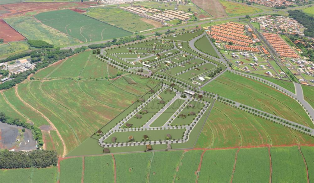 Comprar Casas / Condomínio em Ribeirão Preto apenas R$ 795.000,00 - Foto 27