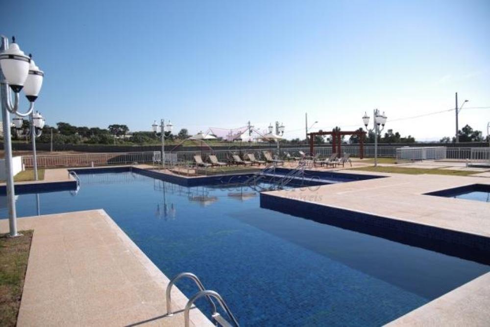 Comprar Casas / Condomínio em Ribeirão Preto apenas R$ 795.000,00 - Foto 24
