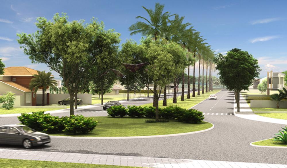 Comprar Casas / Condomínio em Ribeirão Preto apenas R$ 795.000,00 - Foto 31