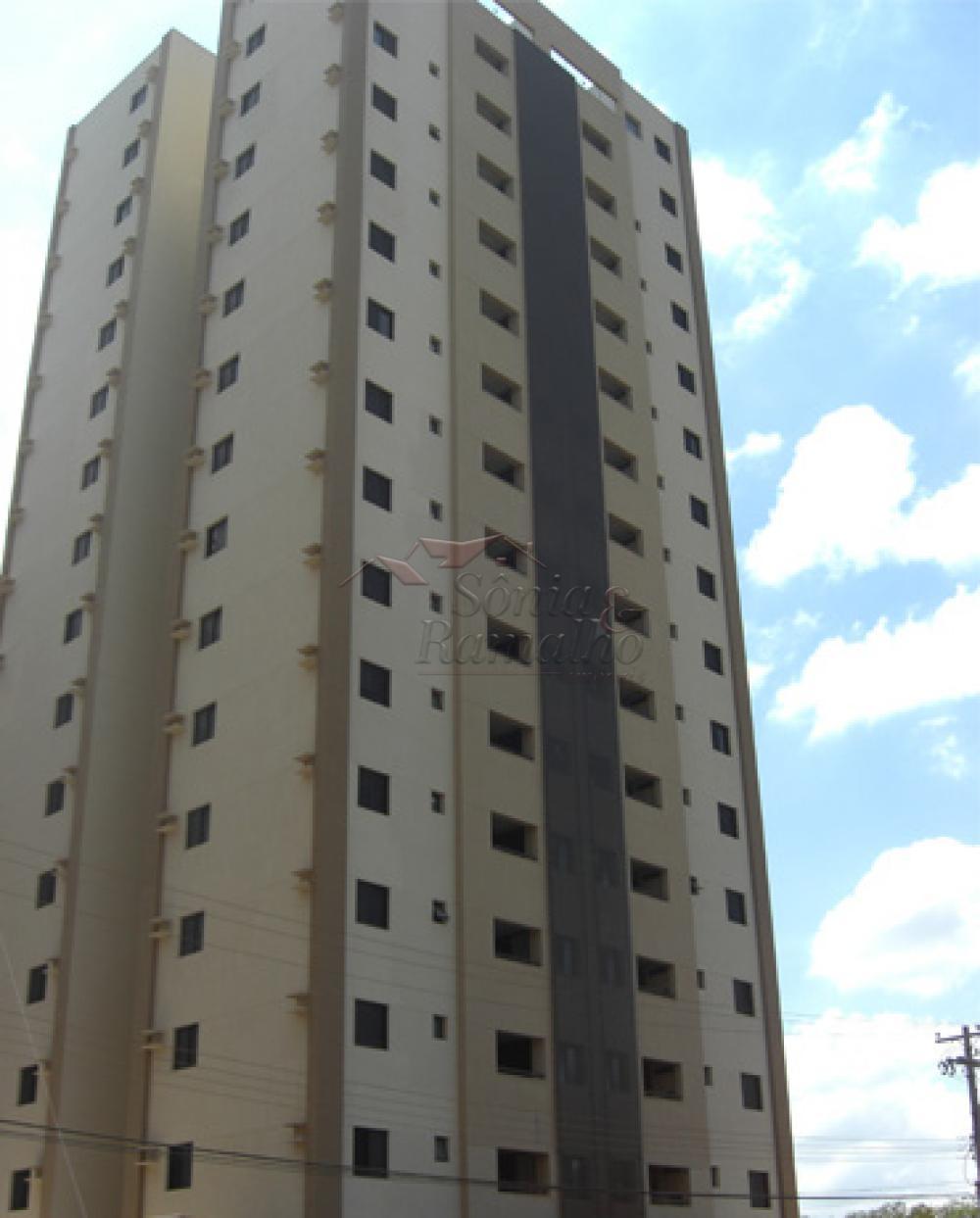 Comprar Apartamentos / Padrão em Ribeirão Preto apenas R$ 300.000,00 - Foto 19