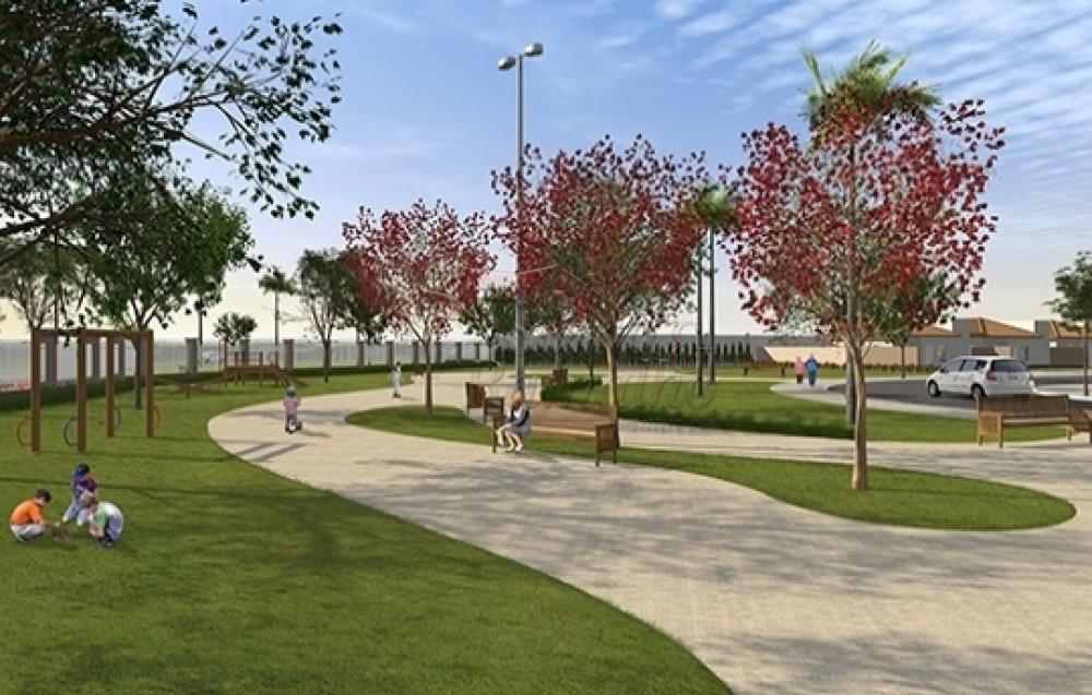Comprar Terrenos / Condomínio em Cravinhos apenas R$ 109.725,00 - Foto 14