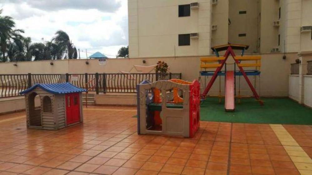 Comprar Apartamentos / Padrão em Ribeirão Preto apenas R$ 638.000,00 - Foto 6