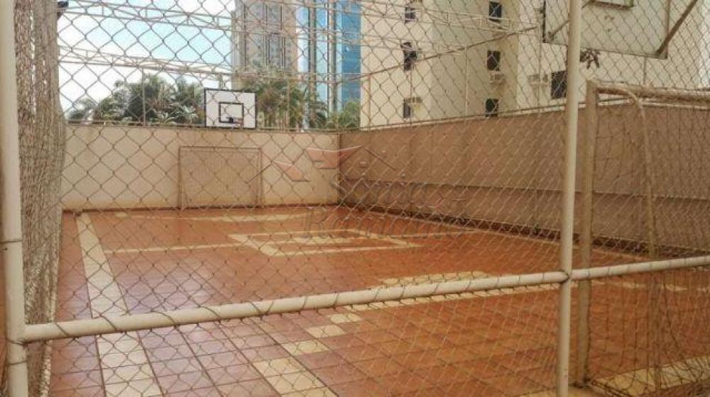 Comprar Apartamentos / Padrão em Ribeirão Preto apenas R$ 638.000,00 - Foto 7