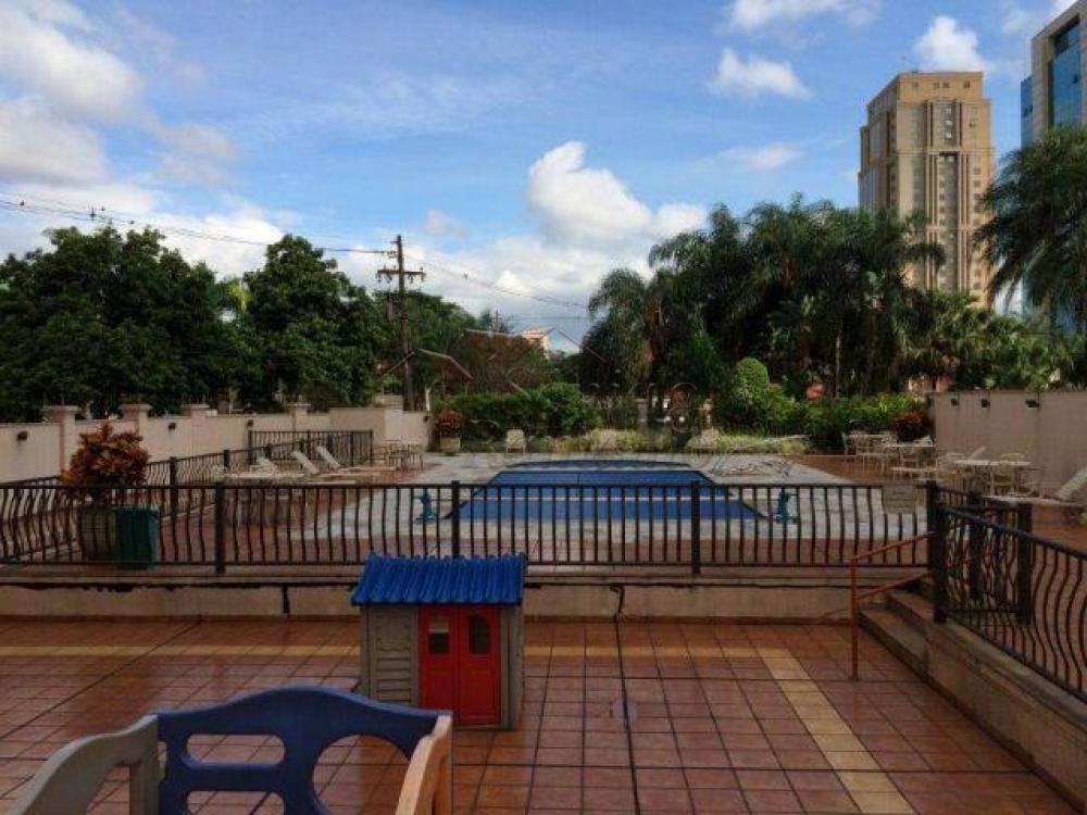 Comprar Apartamentos / Padrão em Ribeirão Preto apenas R$ 638.000,00 - Foto 8