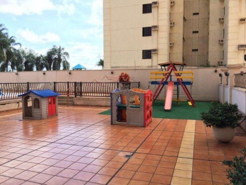 Comprar Apartamentos / Padrão em Ribeirão Preto apenas R$ 638.000,00 - Foto 9