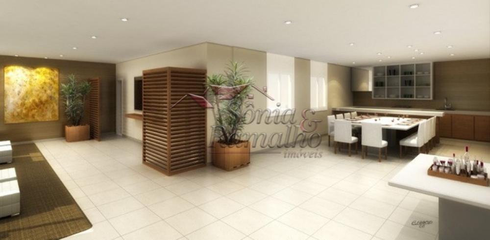 Alugar Apartamentos / Padrão em Ribeirão Preto apenas R$ 2.700,00 - Foto 28