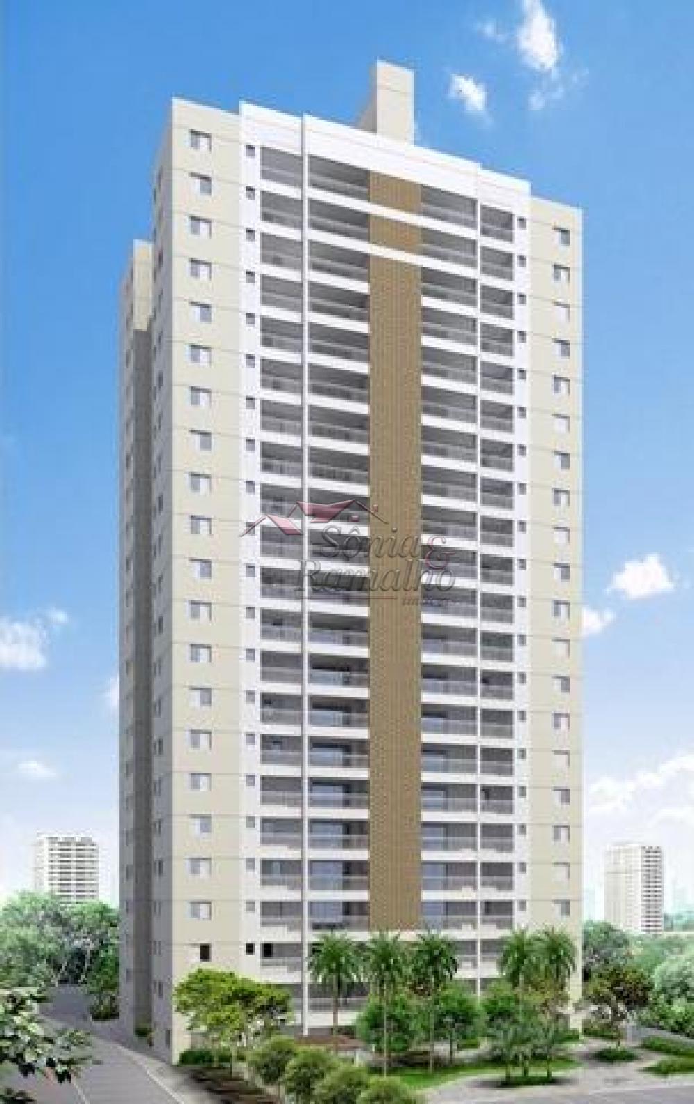 Alugar Apartamentos / Padrão em Ribeirão Preto apenas R$ 2.700,00 - Foto 25