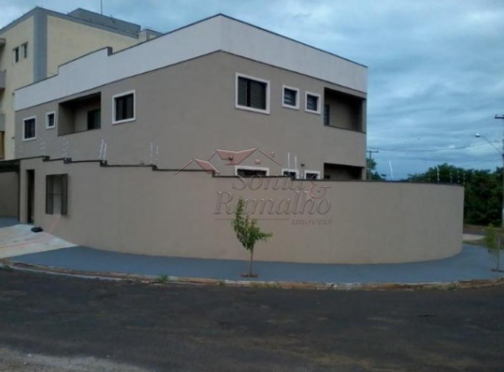 Alugar Apartamentos / Padrão em Ribeirão Preto apenas R$ 900,00 - Foto 13