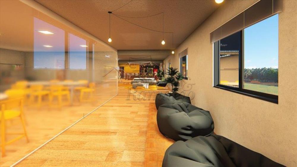 Comprar Apartamentos / Padrão em Ribeirão Preto apenas R$ 98.164,00 - Foto 6