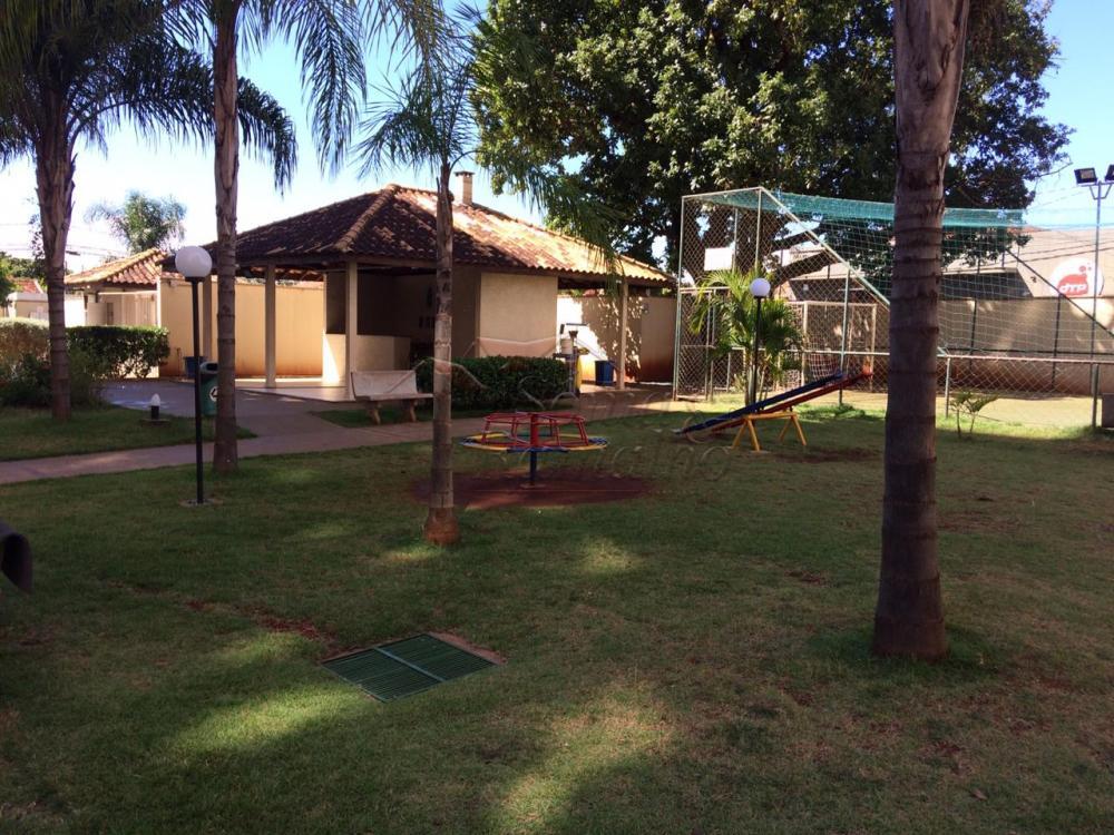 Comprar Apartamentos / Padrão em Ribeirão Preto R$ 180.000,00 - Foto 20