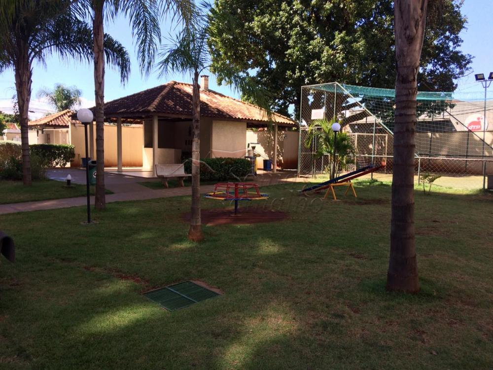 Comprar Apartamentos / Padrão em Ribeirão Preto R$ 180.000,00 - Foto 21