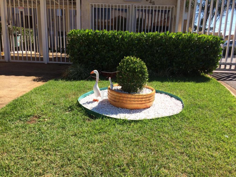 Comprar Apartamentos / Padrão em Ribeirão Preto R$ 180.000,00 - Foto 25
