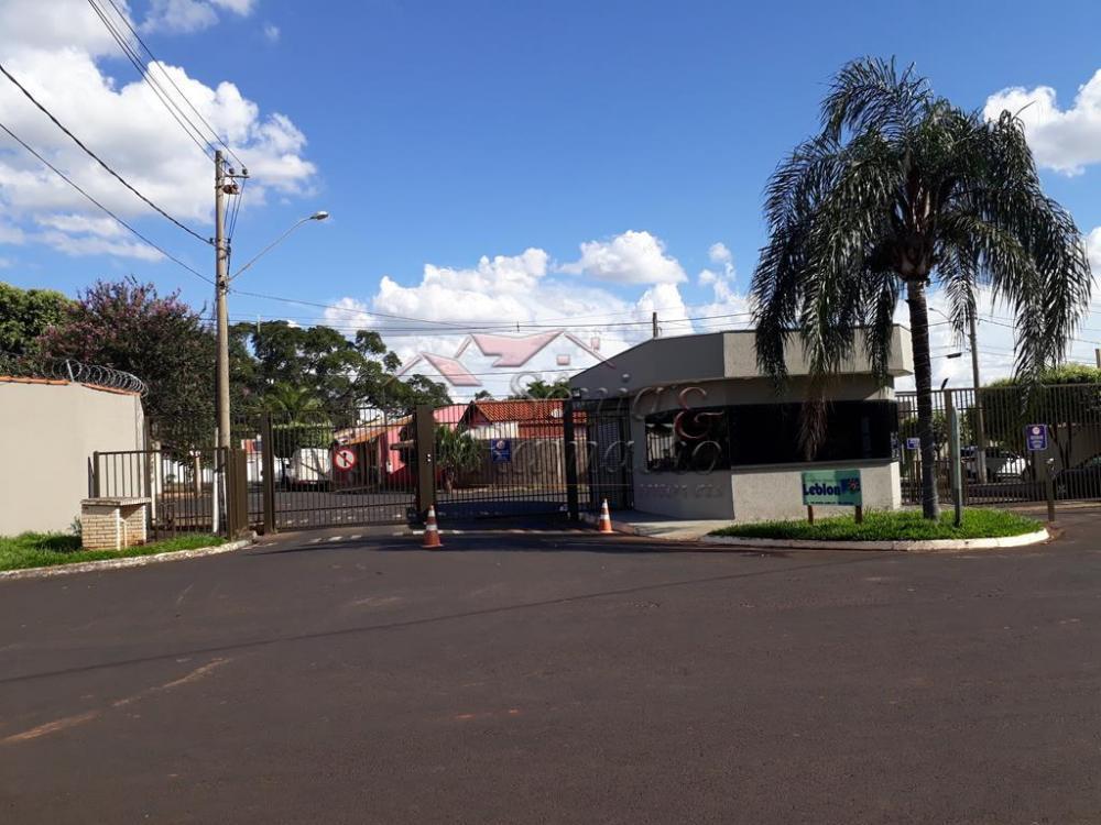 Comprar Casas / Condomínio em Ribeirão Preto apenas R$ 270.000,00 - Foto 9
