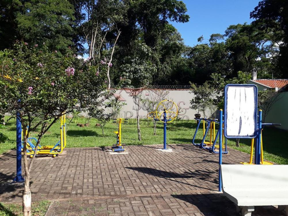 Comprar Casas / Condomínio em Ribeirão Preto apenas R$ 270.000,00 - Foto 10
