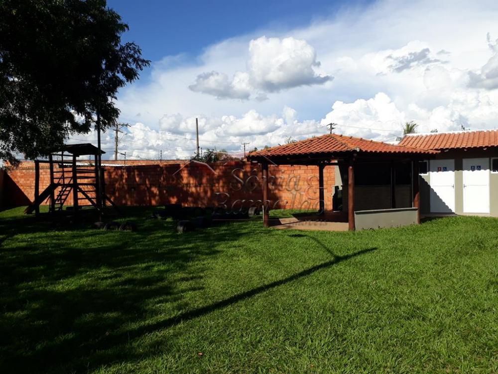 Comprar Casas / Condomínio em Ribeirão Preto apenas R$ 270.000,00 - Foto 12