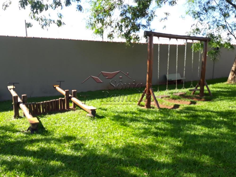 Comprar Casas / Condomínio em Ribeirão Preto apenas R$ 270.000,00 - Foto 13