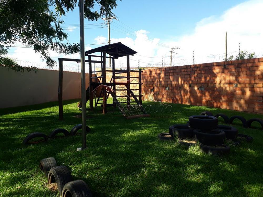 Comprar Casas / Condomínio em Ribeirão Preto apenas R$ 270.000,00 - Foto 14