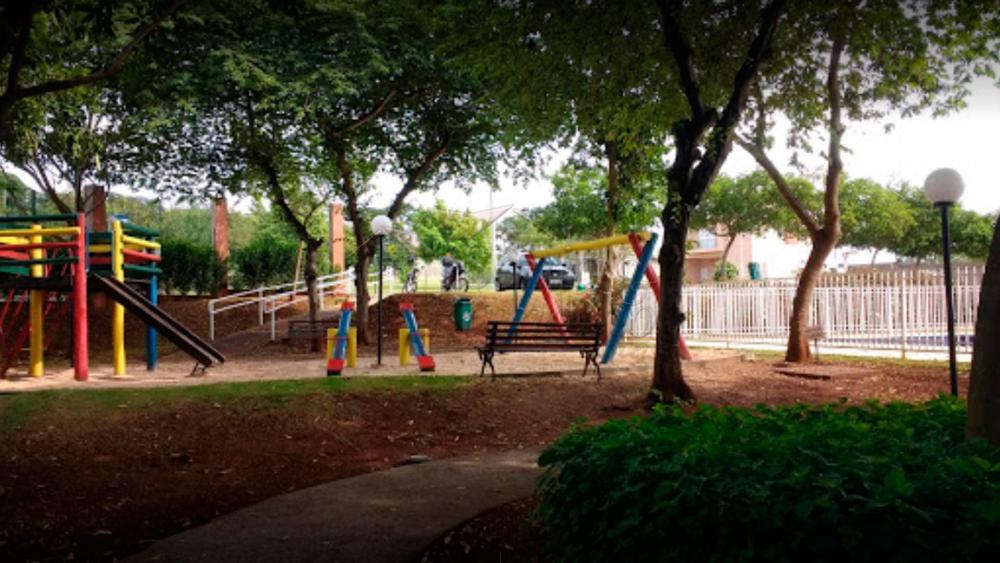 Comprar Casas / casa condominio em Bonfim Paulista apenas R$ 660.000,00 - Foto 14