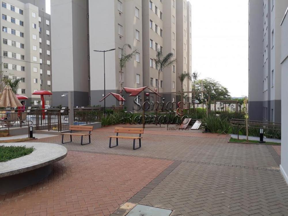 Comprar Apartamentos / Padrão em Ribeirão Preto apenas R$ 180.000,00 - Foto 9