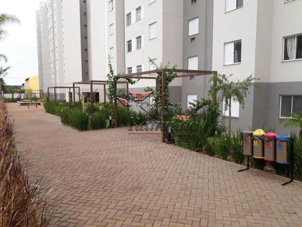 Comprar Apartamentos / Padrão em Ribeirão Preto apenas R$ 180.000,00 - Foto 10