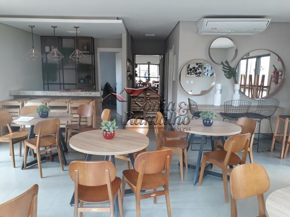 Comprar Apartamentos / Padrão em Ribeirão Preto apenas R$ 180.000,00 - Foto 11