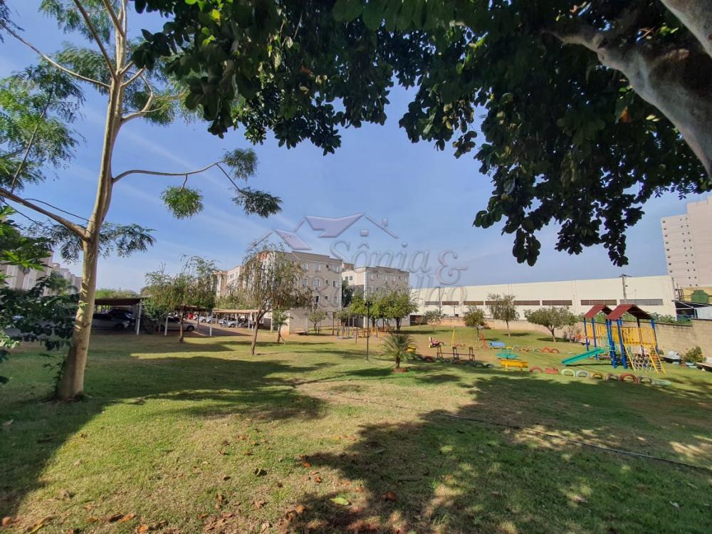 Alugar Apartamentos / Padrão em Ribeirão Preto apenas R$ 1.000,00 - Foto 14