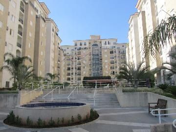 Comprar Apartamentos / Padrão em Ribeirão Preto R$ 256.500,00 - Foto 28