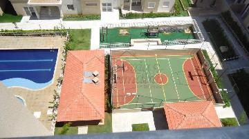 Alugar Apartamentos / Padrão em Ribeirão Preto R$ 1.450,00 - Foto 43