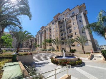 Comprar Apartamentos / Padrão em Ribeirão Preto R$ 256.500,00 - Foto 27