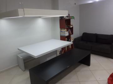 Alugar Apartamentos / Padrão em Ribeirão Preto R$ 1.450,00 - Foto 44