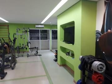 Comprar Apartamentos / Padrão em Ribeirão Preto R$ 256.500,00 - Foto 37
