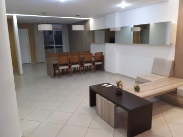 Alugar Apartamentos / Padrão em Ribeirão Preto R$ 1.450,00 - Foto 54