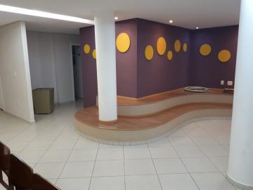 Alugar Apartamentos / Padrão em Ribeirão Preto R$ 1.450,00 - Foto 55