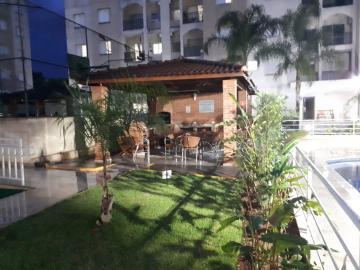 Alugar Apartamentos / Padrão em Ribeirão Preto R$ 1.450,00 - Foto 57