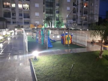 Alugar Apartamentos / Padrão em Ribeirão Preto R$ 1.450,00 - Foto 58